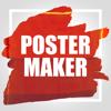 volantes, creadores de cartele