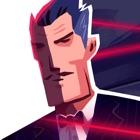 Agent A un enigma in incognito icon