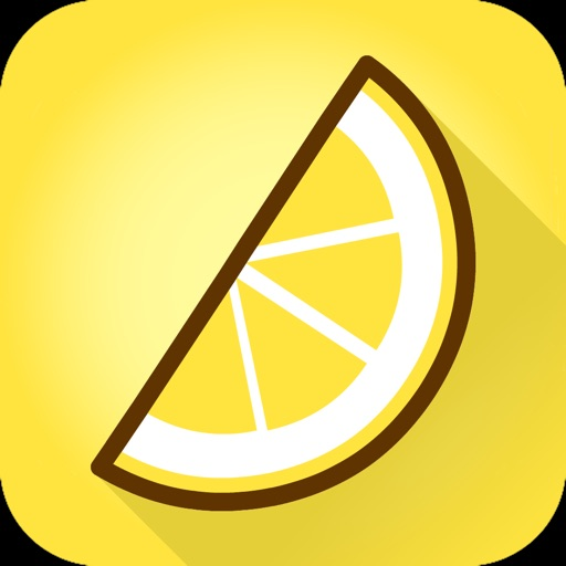 Can Your Lemon : Clicker