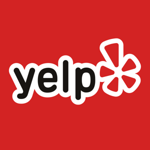 Yelp: Local Food & Services - Travel app