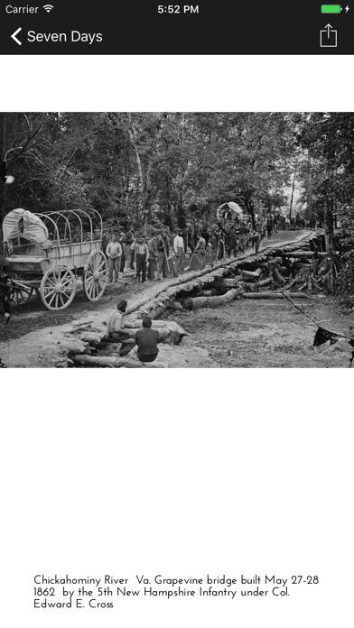 Civil War America's Epic Struggleのおすすめ画像3