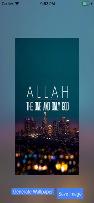 Download 76 Wallpaper Iphone Allah HD Gratid