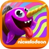 Sky Whale - a Game Shakers App Reviews