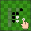 Othello Multiplayer - iPhoneアプリ