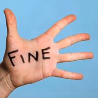 「ON fine!」で簡単出会い