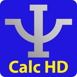Sycorp Calc HD