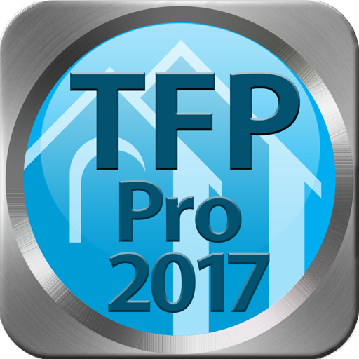 TurboFLOORPLAN Home and Landscape Pro 2017