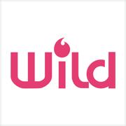 Wild: Hook Up, Meet & Dating
