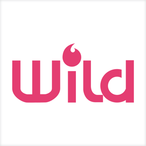 Wild: Hook Up, Meet & Dating app