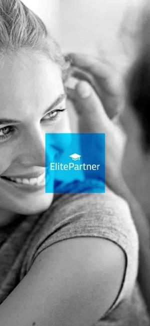 ElitePartner Screenshot