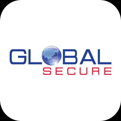 Global Secure Assistance