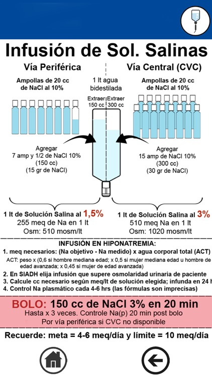 Medicina Hospitalaria screenshot-4
