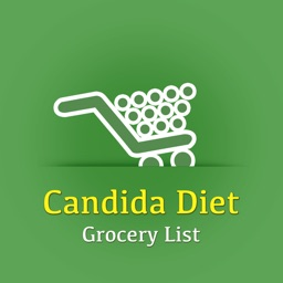 Alkaline Diet Grocery List by Bhavini Patel