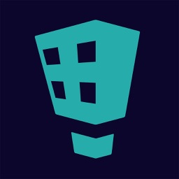 HomeMe -  Apartments For Rent - Get Pre-Approved