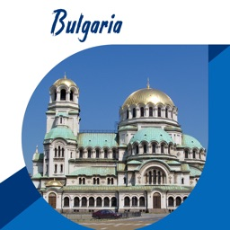 Bulgaria Tourism Guide