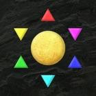 Solis icon