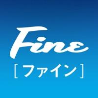 Codes for Fine [ファイン] Hack