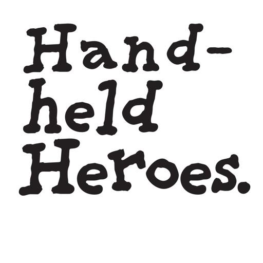 Handheld Heroes