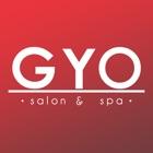 GYO Salon & Spa icon