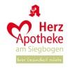 Herz-Apotheke - J. Eckardt