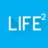 Oleksii Hohol - Life Simulator 2 – New Life artwork