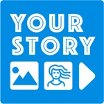 Your Story - Slideshow