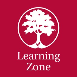 FINCA Learning Zone