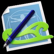 Intaglio app review