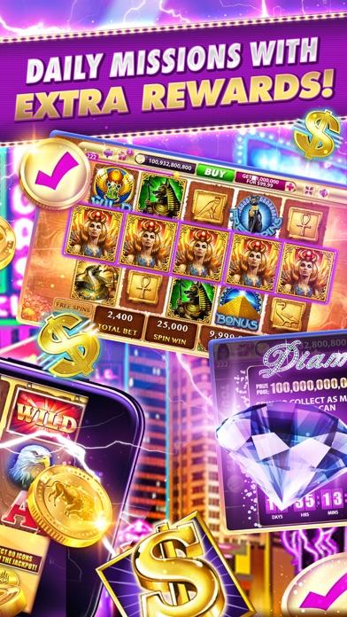 green bay casino hotel Slot Machine