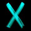 X-Marks-The-Spot - X-Avionics, LLC