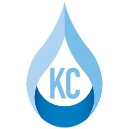 KC Water