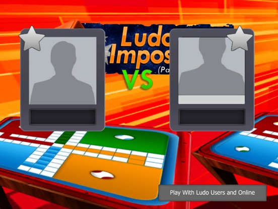 Ludo Impossible Pachisi Game screenshot 8