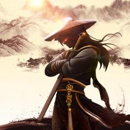 剑侠修仙途:寻仙问道御剑天下
