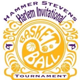 Harlem Invitational