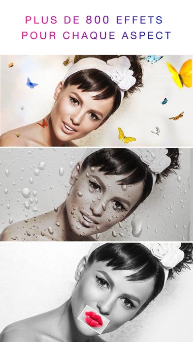 download Photo Lab: retouche et montage apps 3