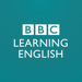 157.BBC Learning English