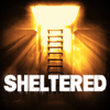 Team17 Software Ltd - Sheltered illustration