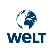 Welt Edition app review