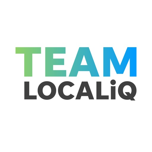 Team LOCALiQ