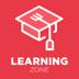 31.NRS Learning Zone