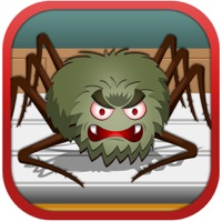 Codes for Scary Spider Smasher - Reflex Tester Hack