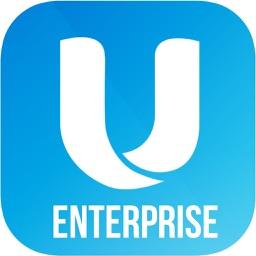 Utillix Enterprise