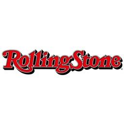 Rolling Stone Australia