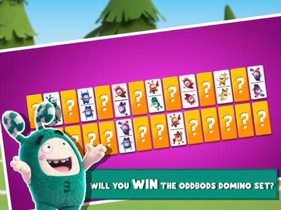 Dominoes Striker screenshot 5