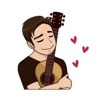 Guitar Lover