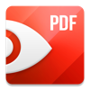 PDF Expert - Edit and Sign PDF - Readdle Inc.