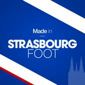 Foot Strasbourg