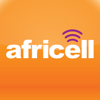 Africell - Africell