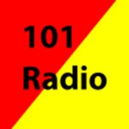 101 Hits Radio