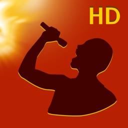 K歌达人HD-全民参与的唱歌互动软件